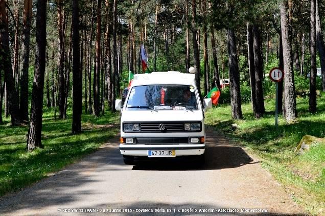 3ª Concentração VW T3 SPAIN - 5/6/7 junho 2015 - Covaleda, Sória DSC_0142_zpsty0xg03z