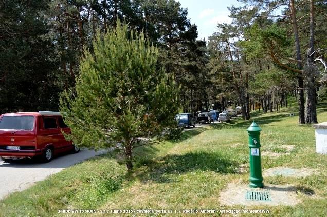 3ª Concentração VW T3 SPAIN - 5/6/7 junho 2015 - Covaleda, Sória DSC_0145_zpstshvzkjg