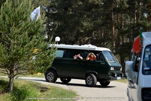 3ª Concentração VW T3 SPAIN - 5/6/7 junho 2015 - Covaleda, Sória DSC_0149_zpshwduiyhh