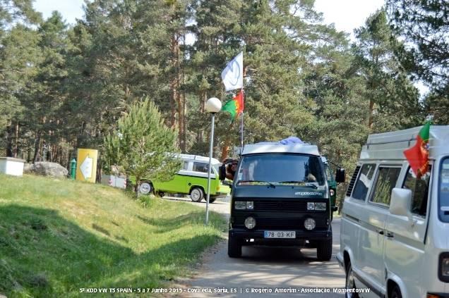 3ª Concentração VW T3 SPAIN - 5/6/7 junho 2015 - Covaleda, Sória DSC_0151_zps4gak2ugo