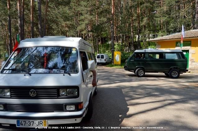 3ª Concentração VW T3 SPAIN - 5/6/7 junho 2015 - Covaleda, Sória DSC_0160_zpstarnxquf
