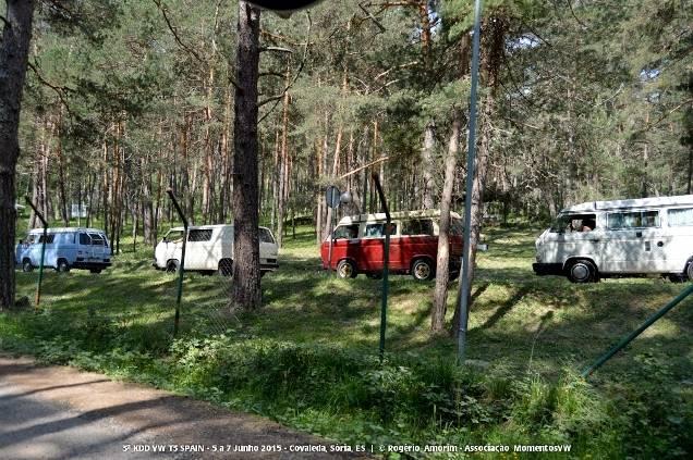 3ª Concentração VW T3 SPAIN - 5/6/7 junho 2015 - Covaleda, Sória DSC_0163_zps1q94tpkt