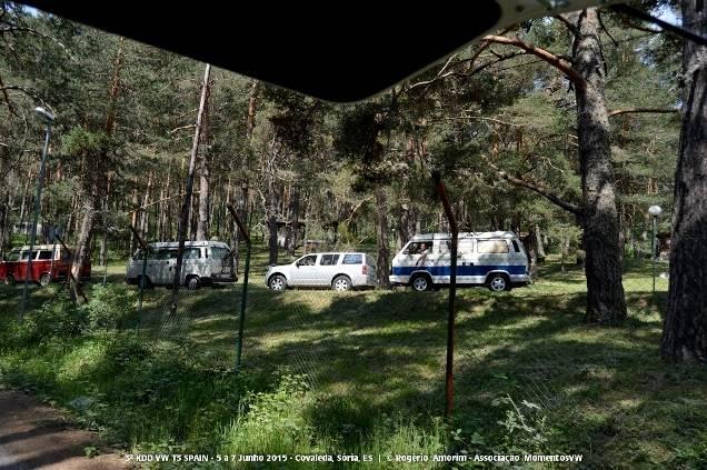 3ª Concentração VW T3 SPAIN - 5/6/7 junho 2015 - Covaleda, Sória DSC_0164_zpsrsf5jtly