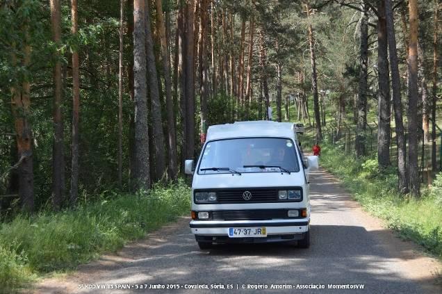 3ª Concentração VW T3 SPAIN - 5/6/7 junho 2015 - Covaleda, Sória DSC_0165_zpstqqcrfpo