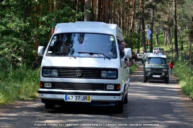 3ª Concentração VW T3 SPAIN - 5/6/7 junho 2015 - Covaleda, Sória DSC_0166_zpsybjrkv7x