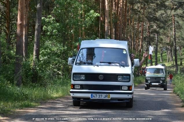 3ª Concentração VW T3 SPAIN - 5/6/7 junho 2015 - Covaleda, Sória DSC_0167_zpsvulaellh