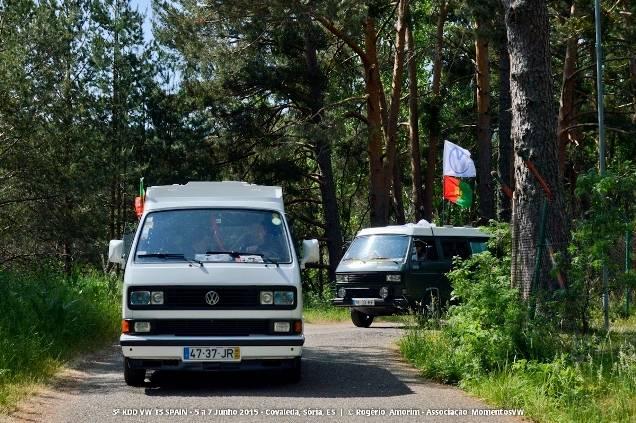 3ª Concentração VW T3 SPAIN - 5/6/7 junho 2015 - Covaleda, Sória DSC_0169_zpsw7tma11p