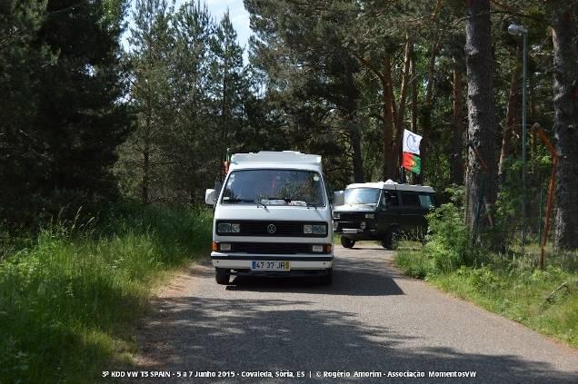 3ª Concentração VW T3 SPAIN - 5/6/7 junho 2015 - Covaleda, Sória DSC_0170_zpsrckbah63