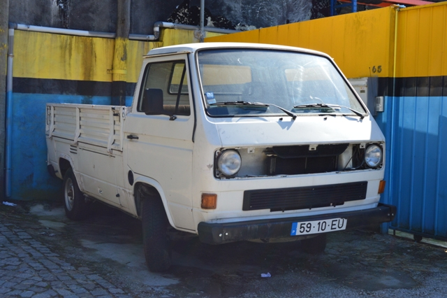 "Vw T3 Single-cab Pick-Up a ""Grafonola"" DSC_0206-1_zps64b5aa35"
