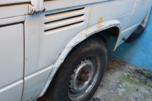 """Vw T3 Single-cab Pick-Up a """"Grafonola"""" DSC_0207_zpsac776a12"""