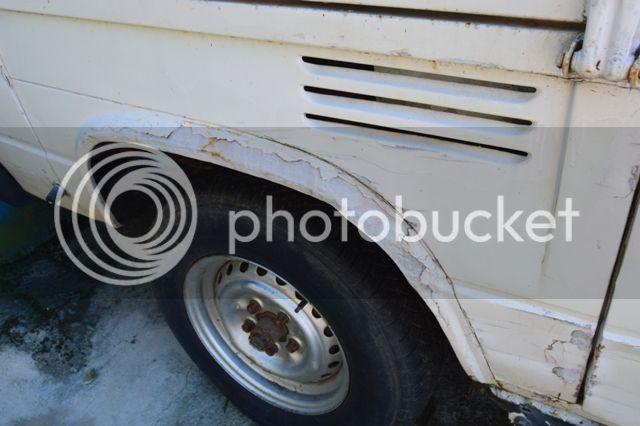 """Vw T3 Single-cab Pick-Up a """"Grafonola"""" DSC_0213_zps171a6601"""