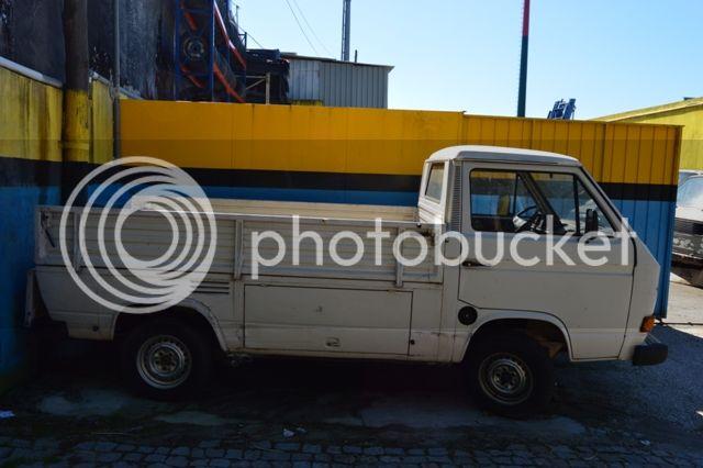 """Vw T3 Single-cab Pick-Up a """"Grafonola"""" DSC_0215_zpsfae4df02"""