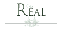 Perfiles personalizados  Casareal_zpse93fc94a