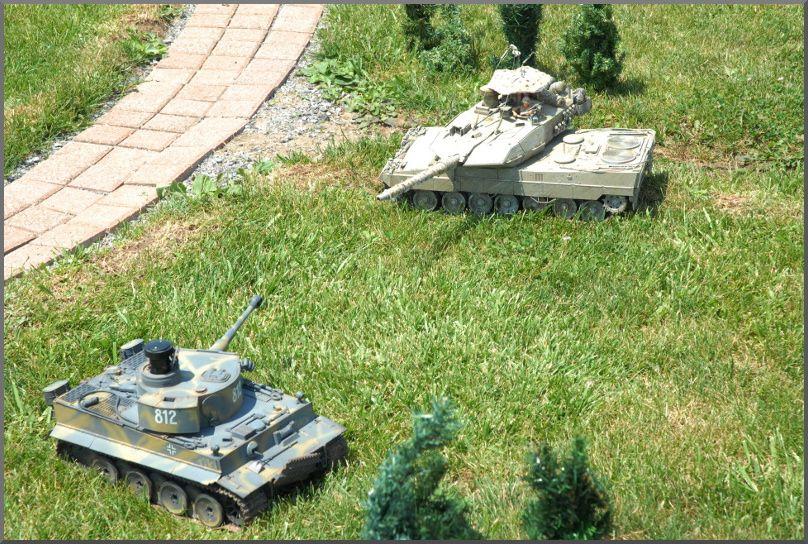 September 2013 Battleday - Page 2 LeopardTiger_zpsd2acbb04