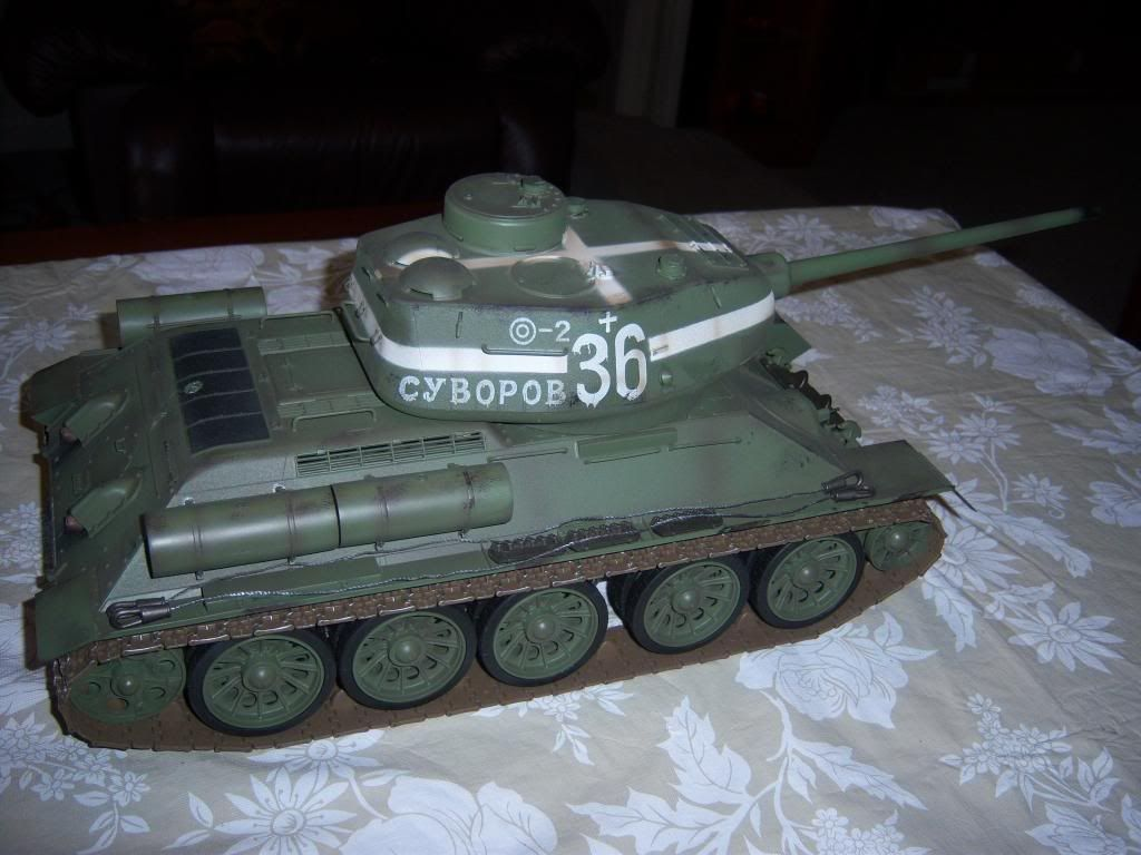 T-34 to make RC T-34001_zps460e8a51