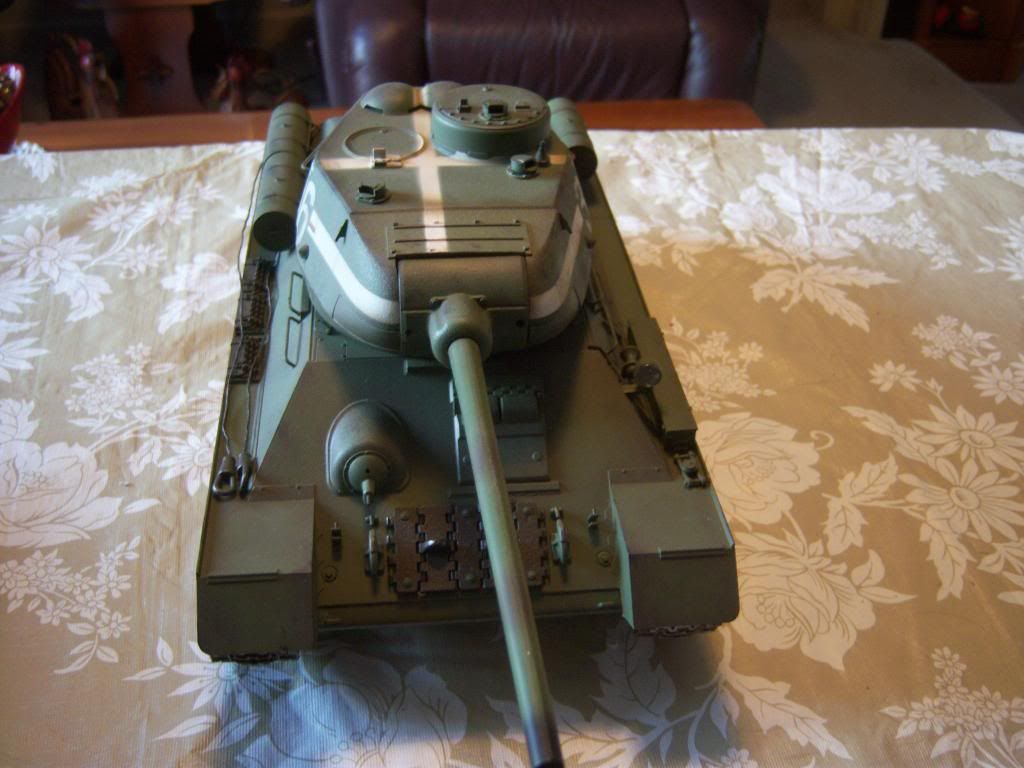 T-34 to make RC T-34003_zps101921d1