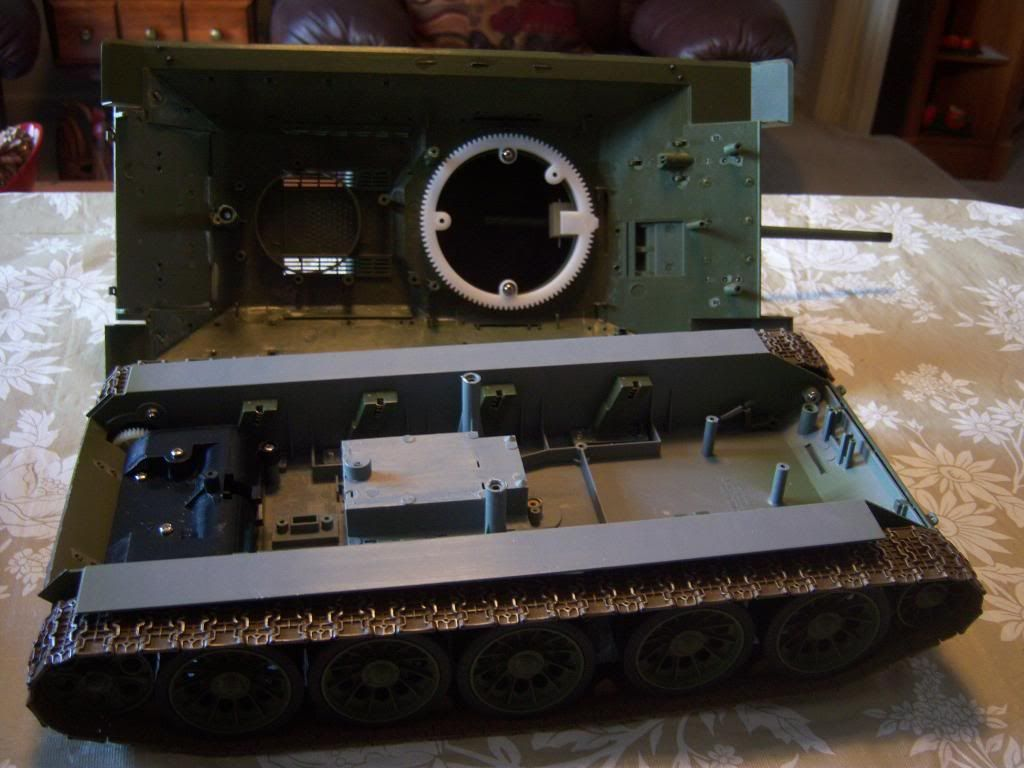 T-34 to make RC T-34005_zps48303d62