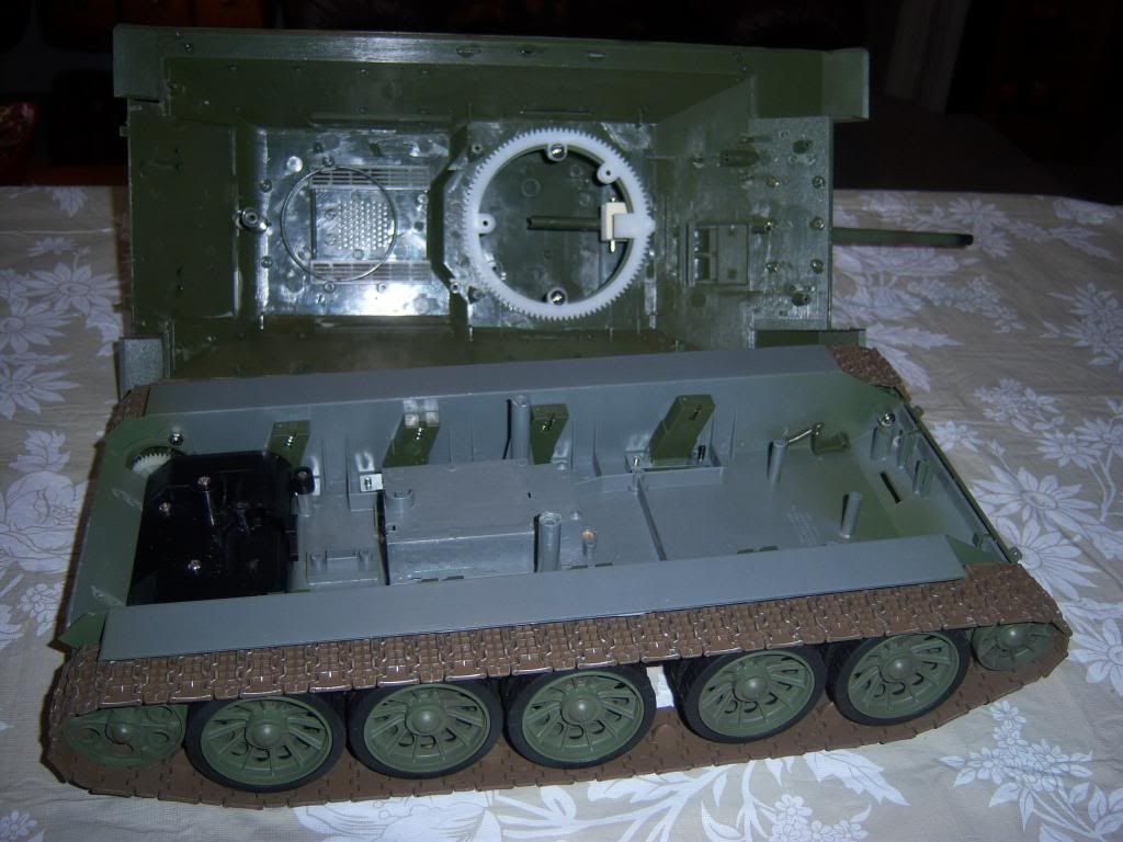 T-34 to make RC T-34007_zpsd31cb997