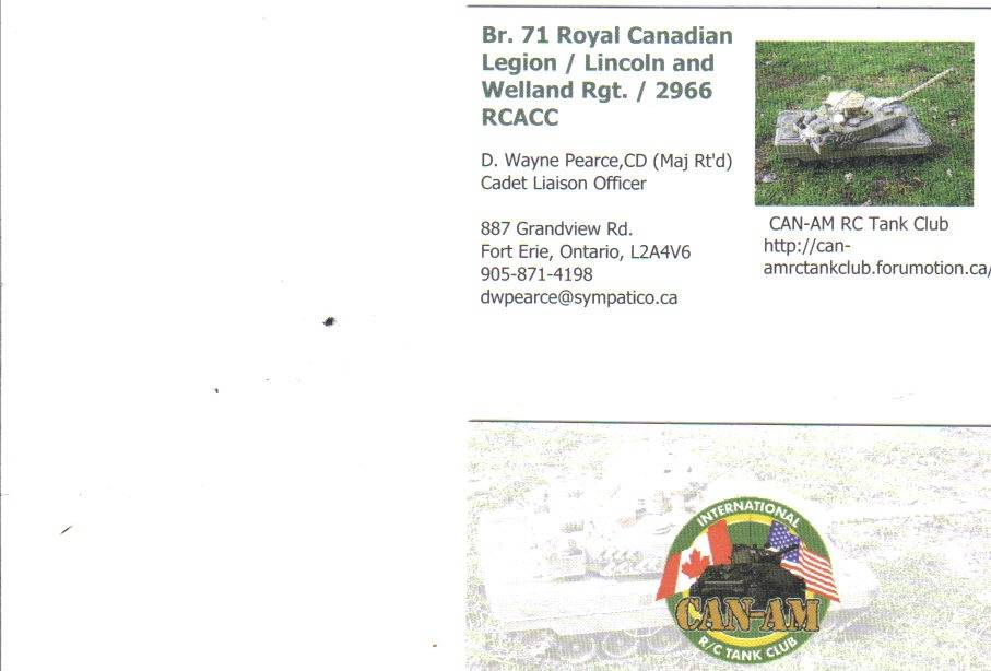 Wayne's T-55  Construction and Legion Can-Am Business Card Lastscan_zps18d1c46f