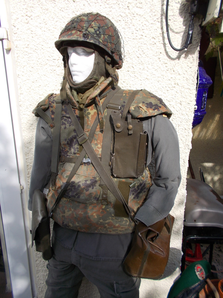 1980's panzer grenadier uniform and kit  001_zpsp1of3q9u