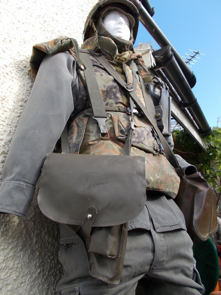 1980's panzer grenadier uniform and kit  005_zpsb3twibpd