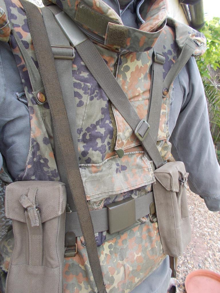 1980's panzer grenadier uniform and kit  008_zpslplnivbc