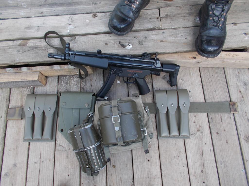 1980's panzer grenadier uniform and kit  014_zpshk3u09e9
