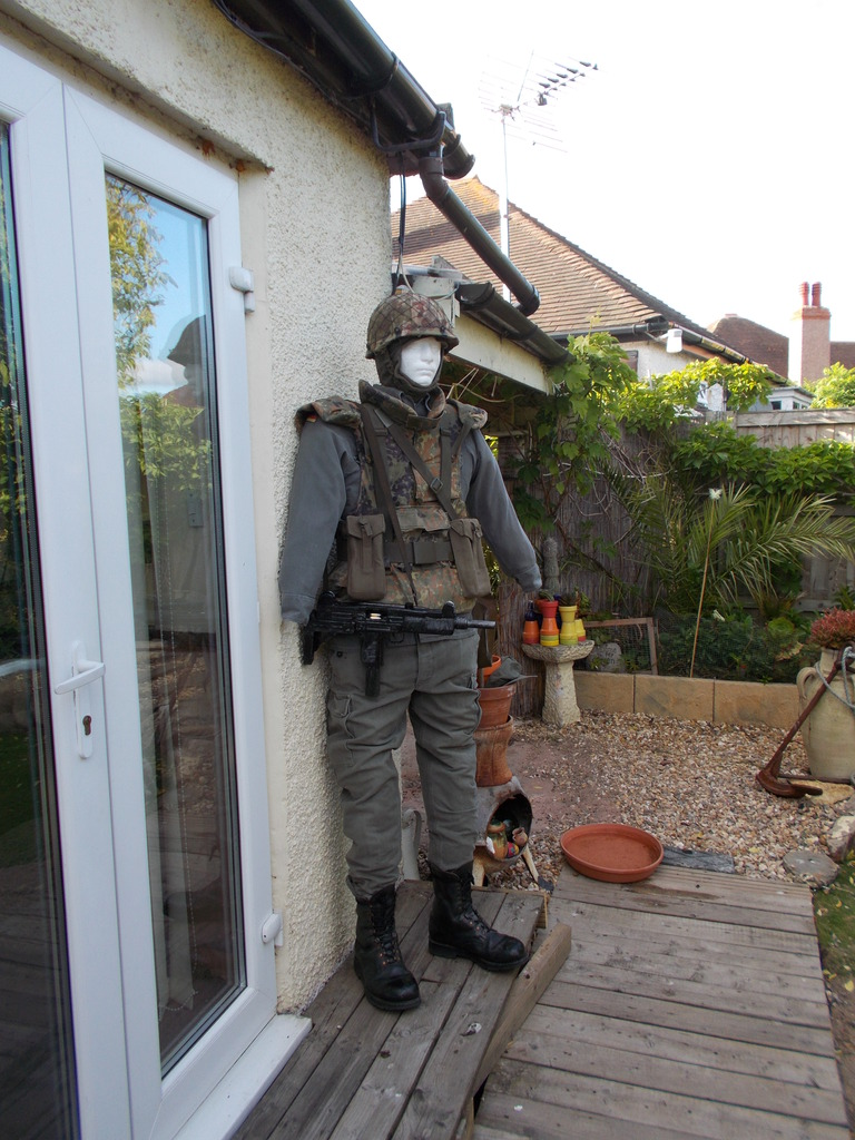 1980's panzer grenadier uniform and kit  015_zpsqk5dlhml