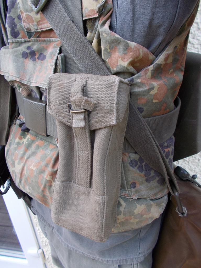 1980's panzer grenadier uniform and kit  018_zps3snc6gxh