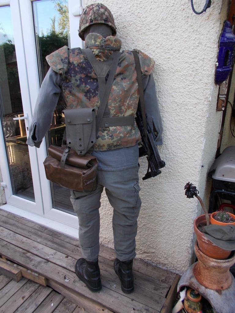 1980's panzer grenadier uniform and kit  022_zpseq1liqgs