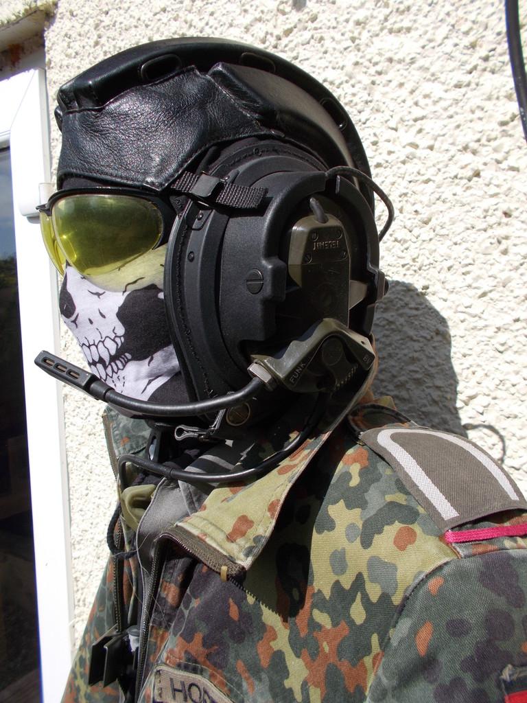 BW panzer combination suit  067_zpslygmpjxe