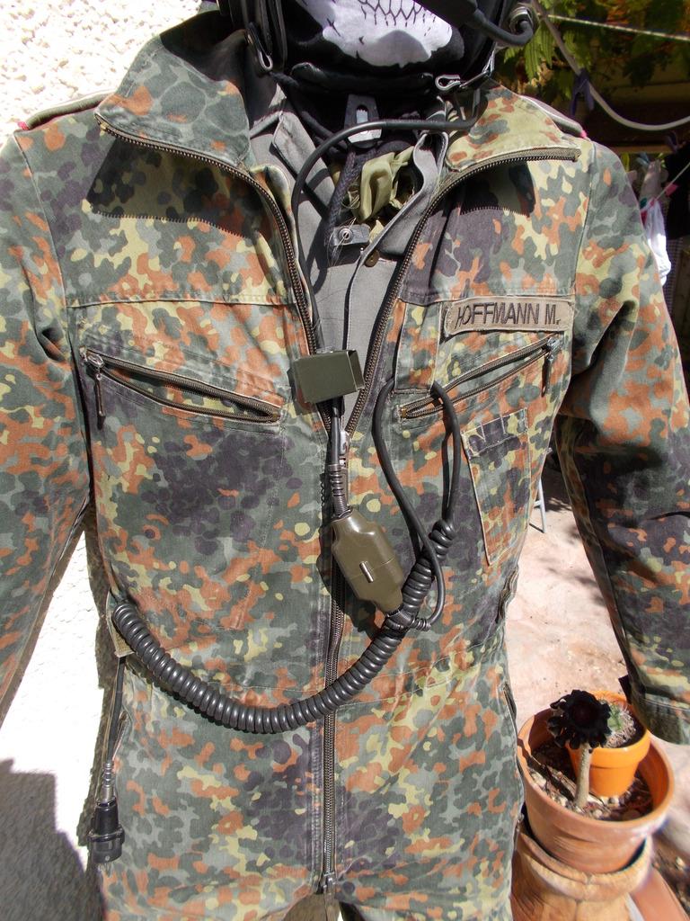 BW panzer combination suit  070_zpsqksnwnpf