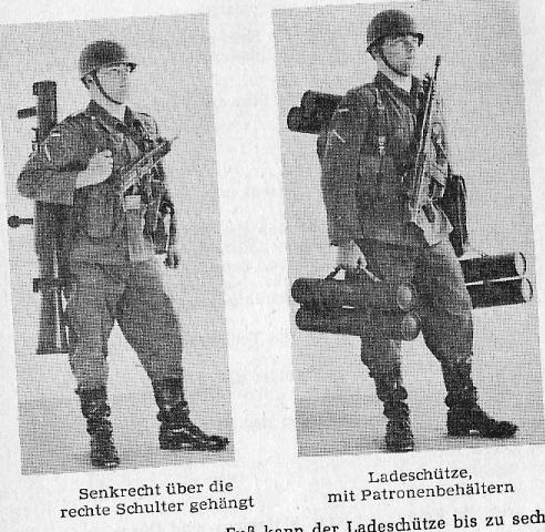 1980's panzer grenadier uniform and kit  Der20reibert2028_zpscaiwtlhz