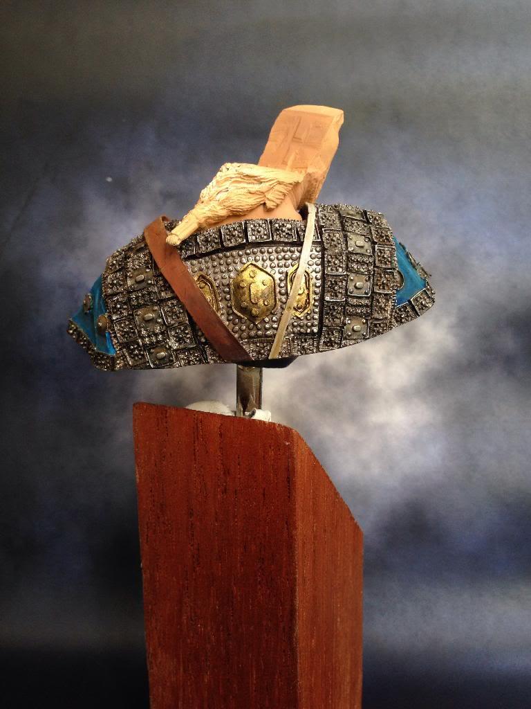 Busto Hector BC 1200 young -TERMINADO 1C5E1296-1374-4EED-8166-4BC03C214840_zpscxmxdt8c