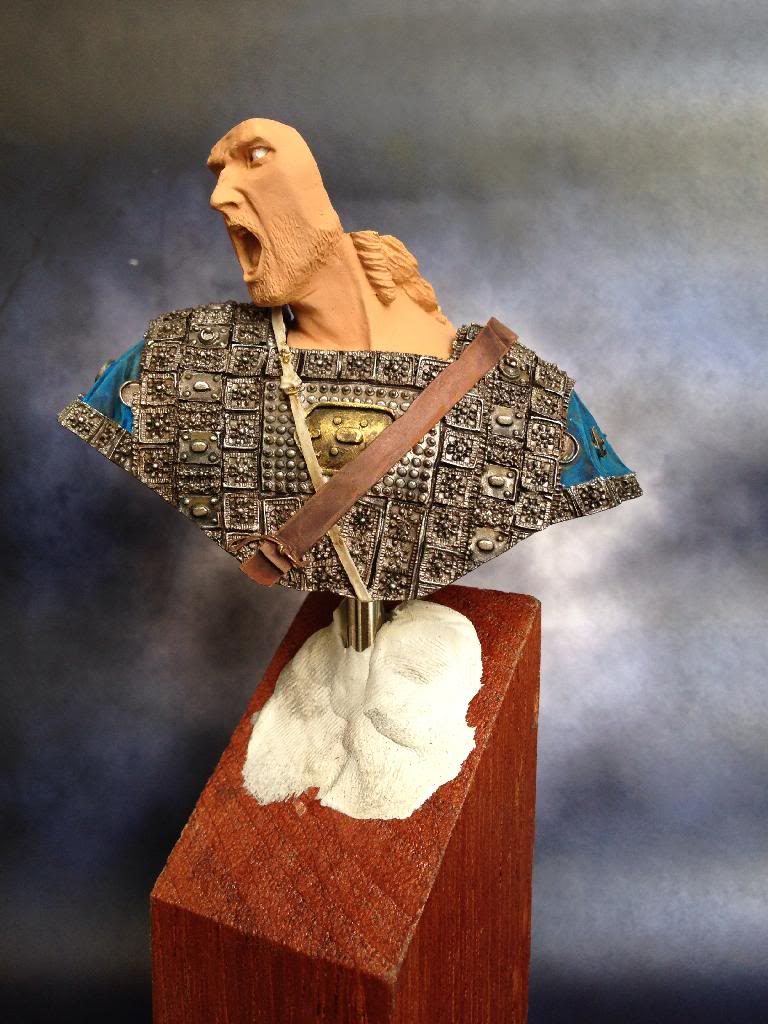 Busto Hector BC 1200 young -TERMINADO F3D92573-9F82-441F-BD42-F8C033366279_zps0b2rwhmi