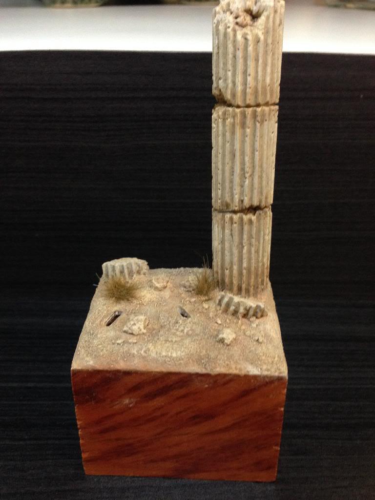 PAP Criação de uma coluna Grega F605F28C-8012-41F0-9609-1A77E652487E_zpsyrrsuqpe