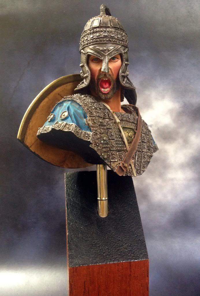 Busto Hector BC 1200 young -TERMINADO IMG_3329_zps6e18d082
