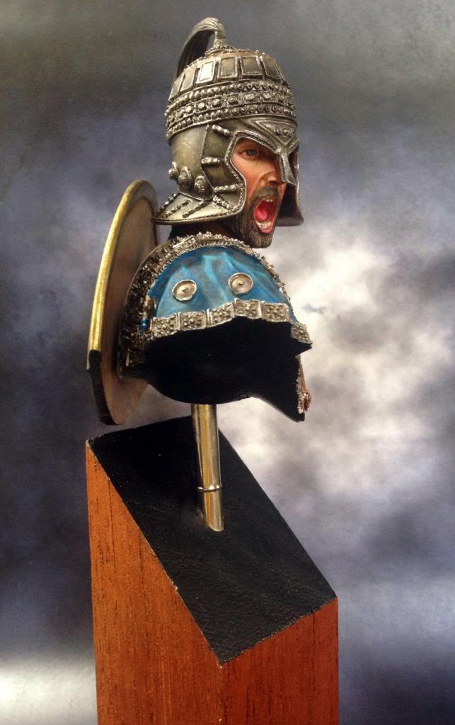 Busto Hector BC 1200 young -TERMINADO IMG_3330_zpsb4723fe8