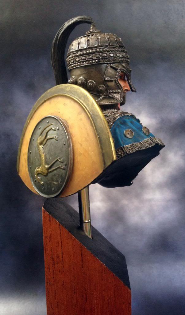 Busto Hector BC 1200 young -TERMINADO IMG_3331_zps7088797b