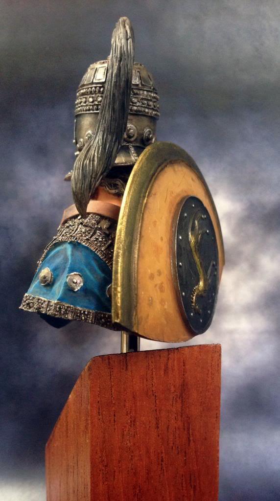 Busto Hector BC 1200 young -TERMINADO IMG_3333_zpsec59a282
