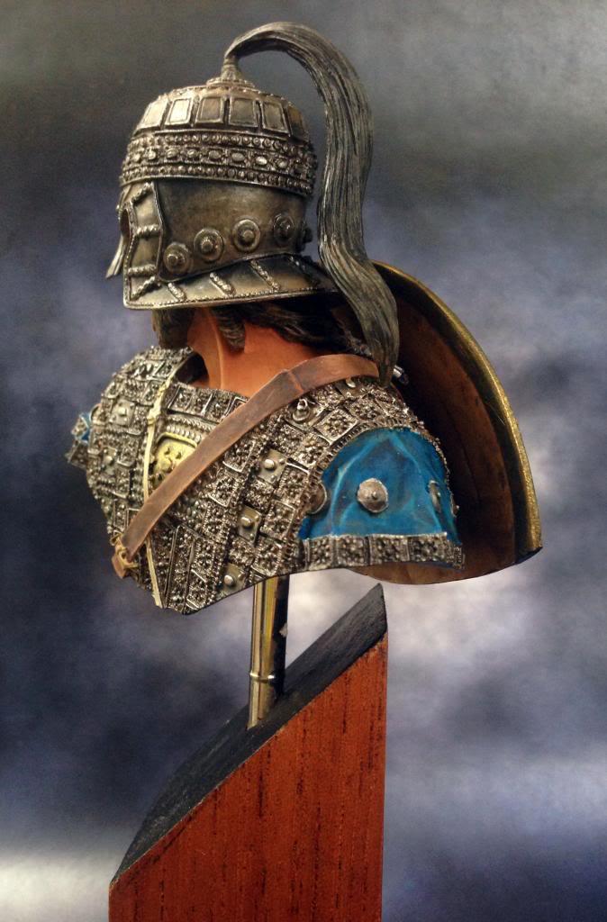 Busto Hector BC 1200 young -TERMINADO IMG_3334_zpsec4b35b1