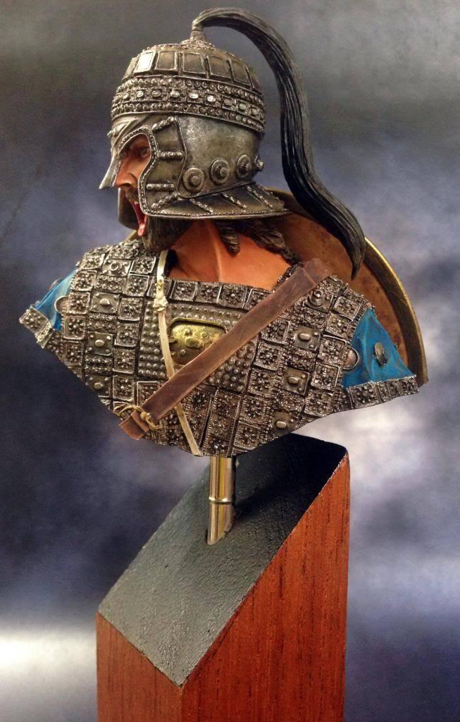 Busto Hector BC 1200 young -TERMINADO IMG_3335_zps86675334