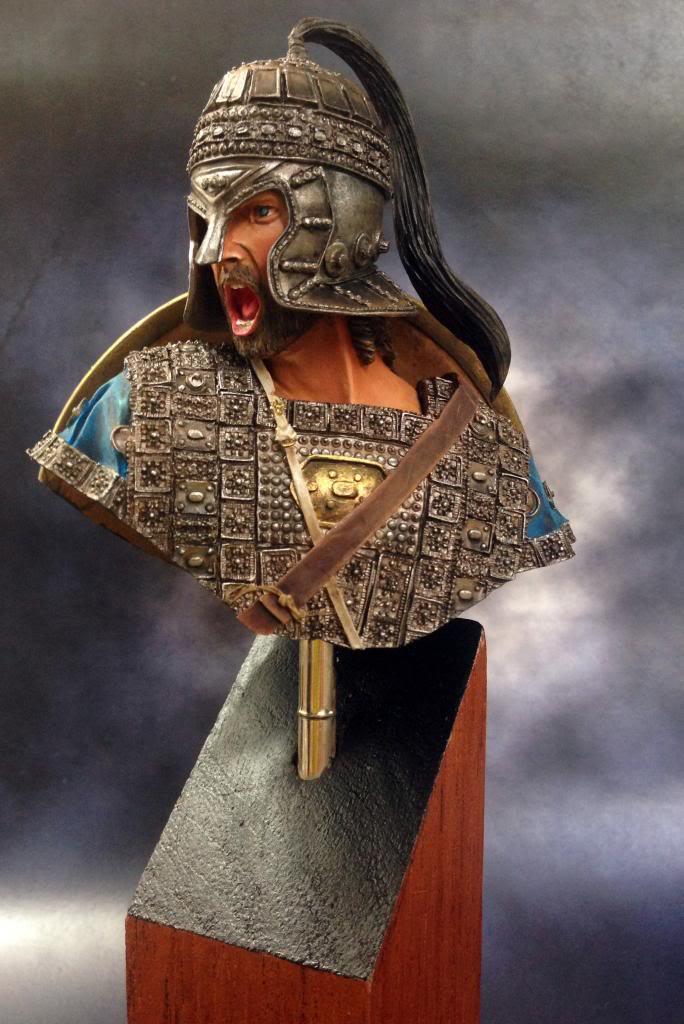Busto Hector BC 1200 young -TERMINADO IMG_3336_zpse09f3b04