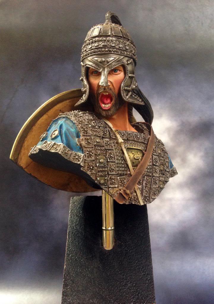Busto Hector BC 1200 young -TERMINADO IMG_3337_zpscb6bdb69