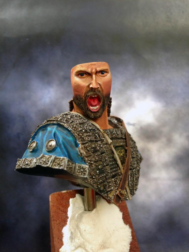 Busto Hector BC 1200 young -TERMINADO IMG_3288_zps02e50348