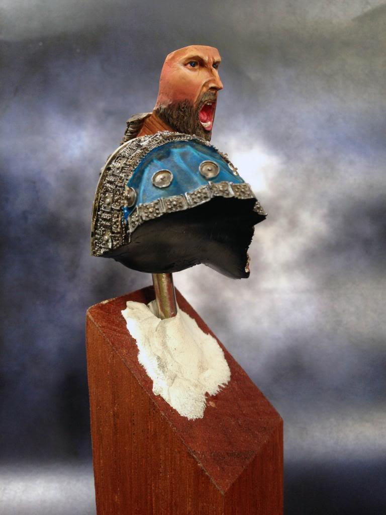 Busto Hector BC 1200 young -TERMINADO IMG_3289_zps3d23600a