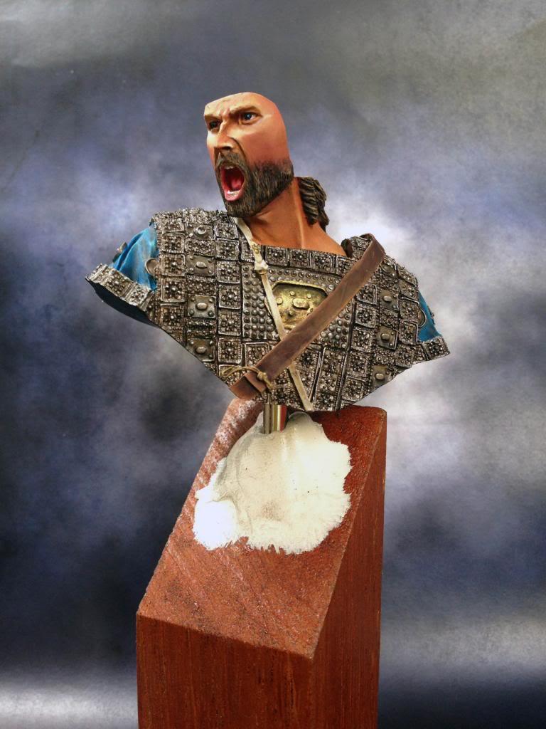 Busto Hector BC 1200 young -TERMINADO IMG_3290_zps880d1195