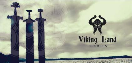 Viking Land Products - Acessórios para modelismo Banner_zps7a91c7b6