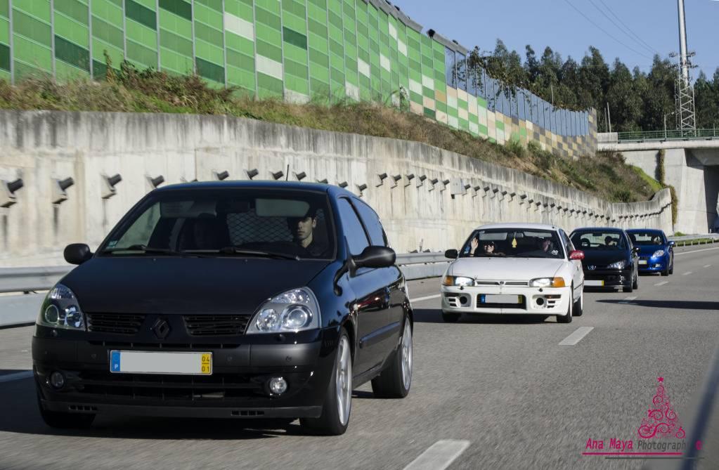 Toyota Corolla EE101 Soon SE101 :D - Page 8 DSC_6577