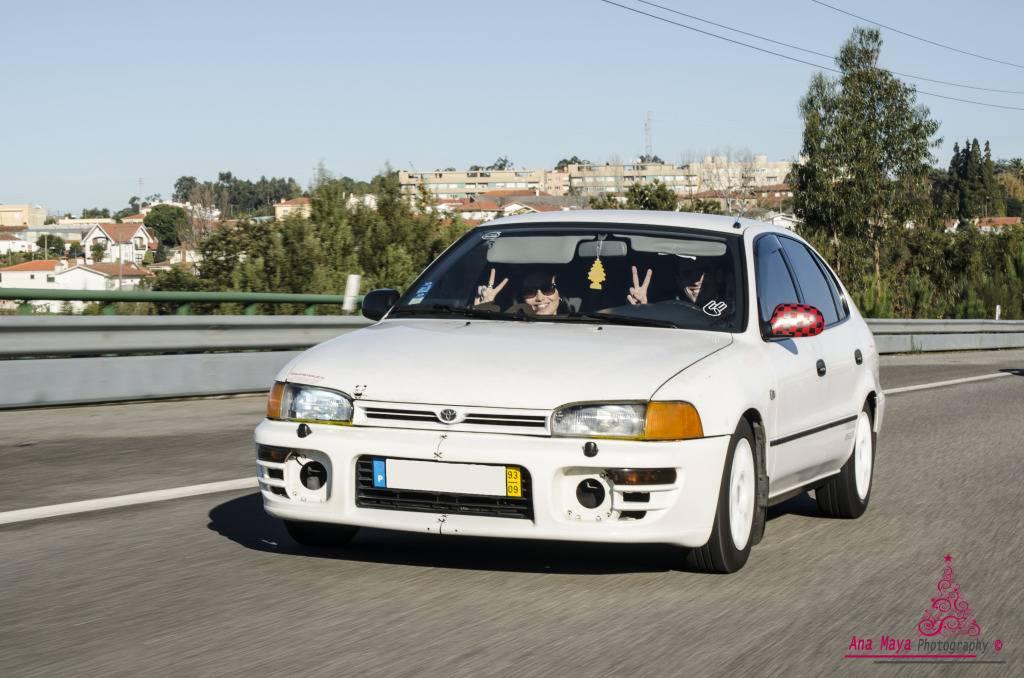 Toyota Corolla EE101 Soon SE101 :D - Page 8 DSC_6580